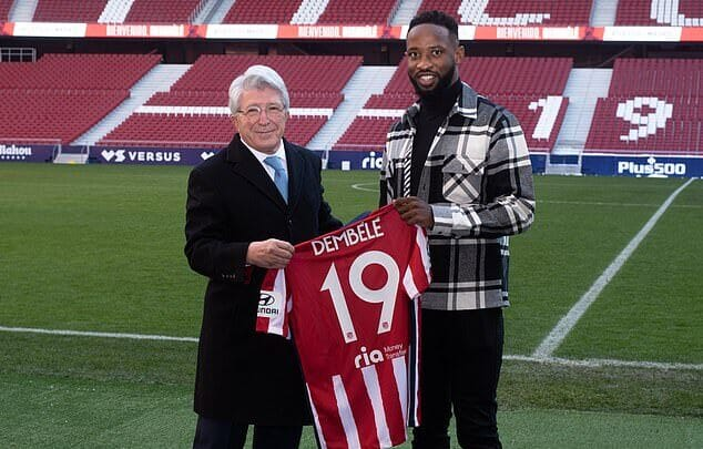 ovasports-Moussa_Dembele_has_been_officially_unveiled_by_Atletico_Madrid_a-a-69_1610631679894