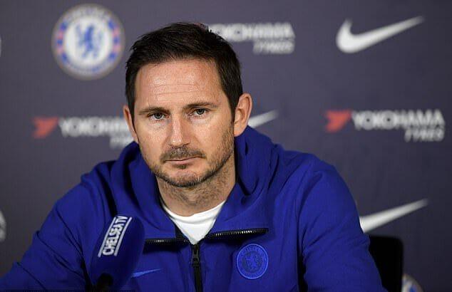 Frank-Lampard-ovasports
