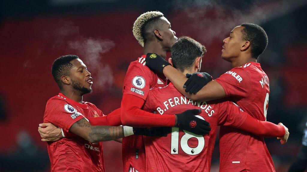 ovasports-man-united
