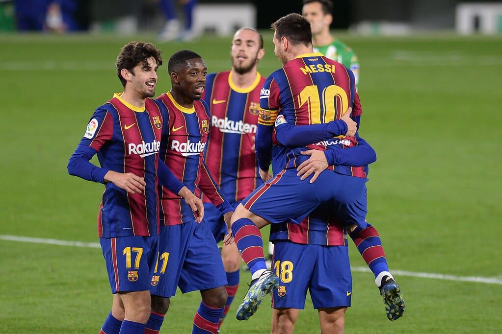 ovasports-liga-betis-barcelona